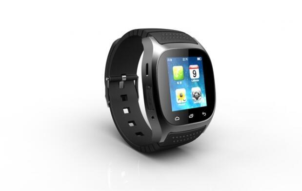 Smartwatch Manos Libres