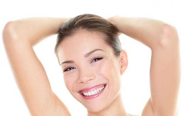 Tratamiento facial con radiofrecuencia y crema personalizada