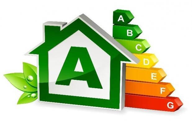 Certificado energético viviendas y locales