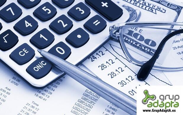 Curso Online Contabilidad General PYMES