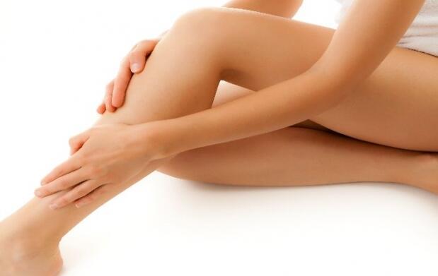 12 sesiones de presoterapia con infrarrojos y 3 masajes