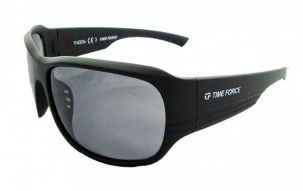 Gafas Time Force