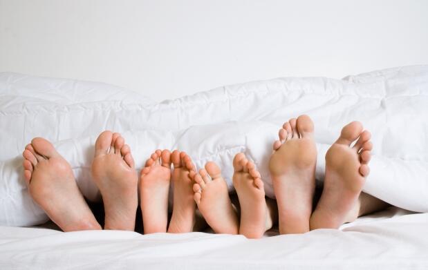 Mejora tu descanso, estrena colchón