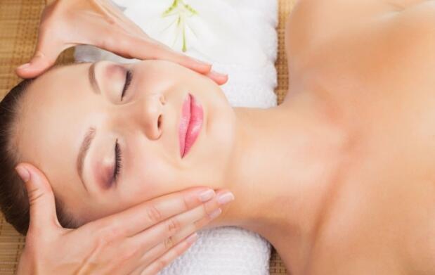 Tratamiento facial y corporal completos