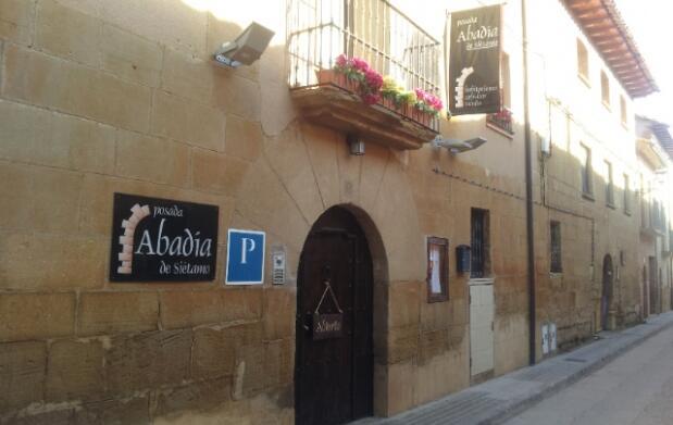 Escapada Gastronómica a Huesca para dos