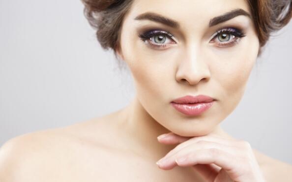 Higiene facial profunda con opción a tratamiento o Indiba