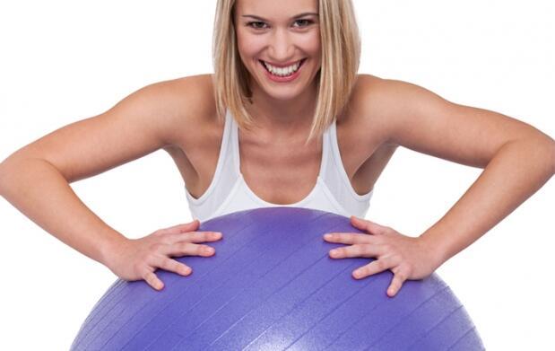 ¿Pilates, Aero Zumba o GAP?