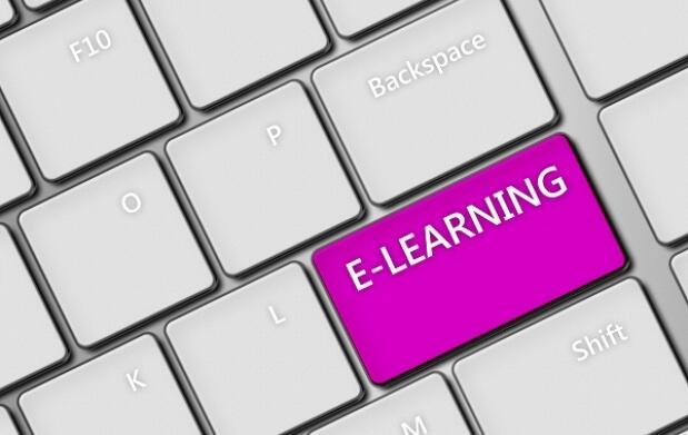 Acceso a 320 cursos online durante un año