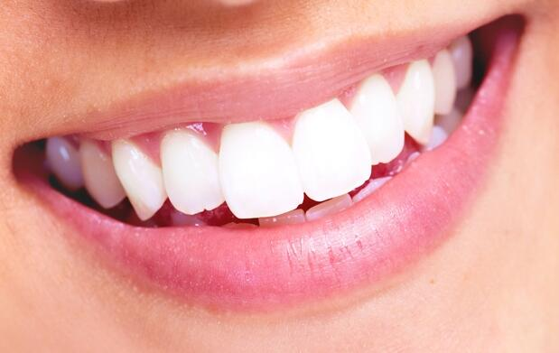 Blanqueamiento dental 100% natural: 3 sesiones
