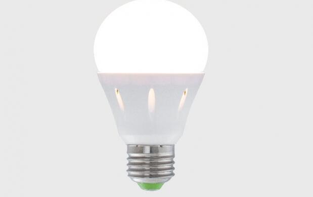 Bombilla Led por 16€ y ¡ahorra energía!