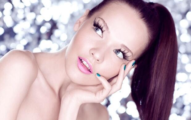 Micropigmentación de labios, cejas o ojos