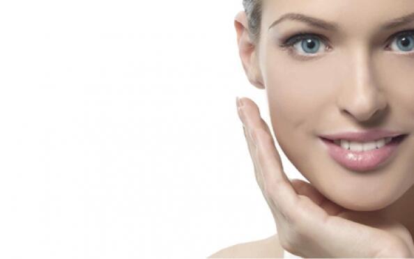 Bono 5 o 10 sesiones de carboxiterapia facial o corporal