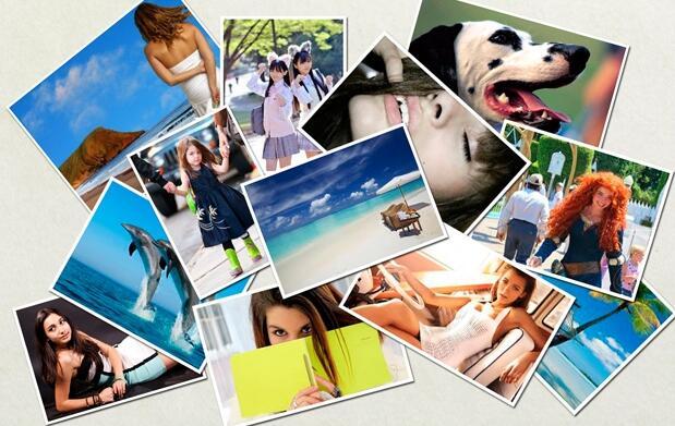 Impresión de 100 fotos al mejor precio