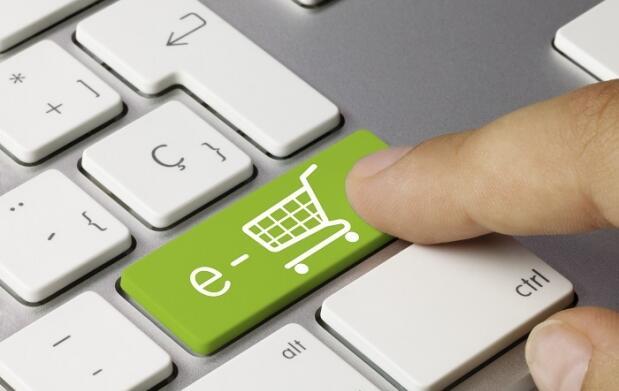 Curso online de 1 mes de e-commerce
