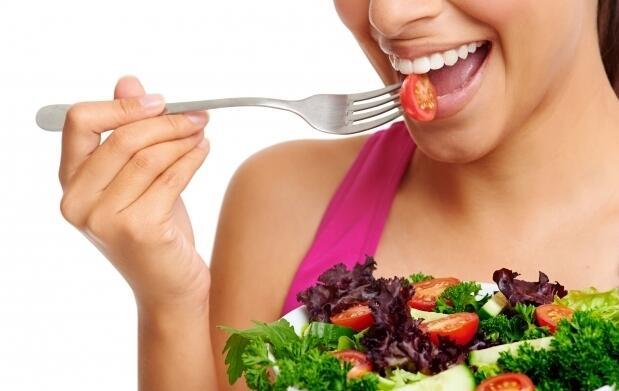 Curso nutrición deportiva y elaboración de dietas