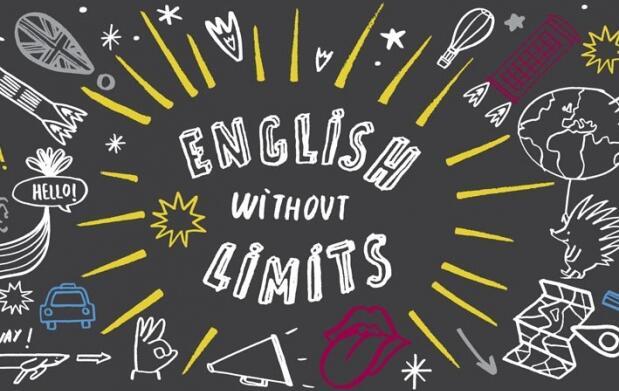 Innovador curso de inglés
