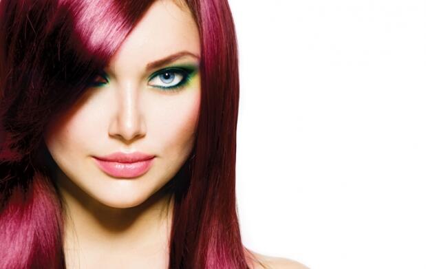 Color e hidratación para tu pelo con opción a corte