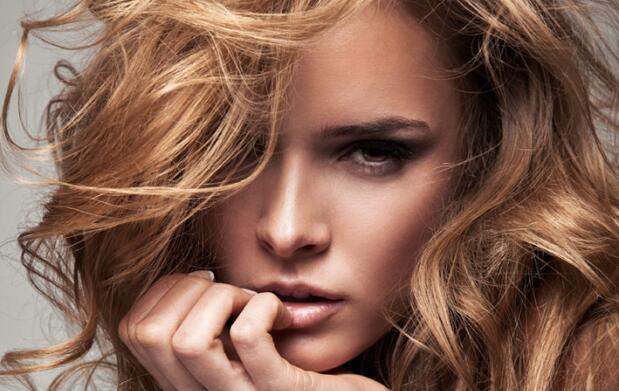 Tratamiento profundo para el cabello