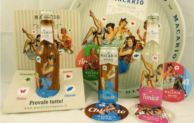 Exclusivo pack Gin tonic Premium