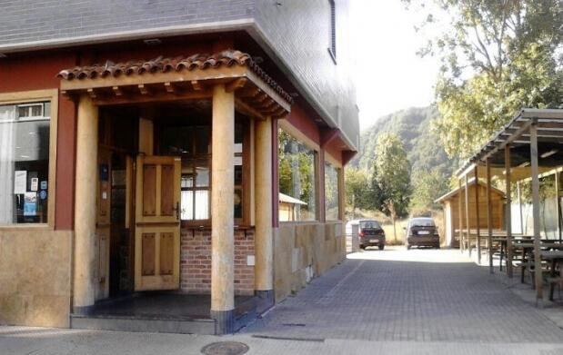 Cachopo, museo y paseo para 2