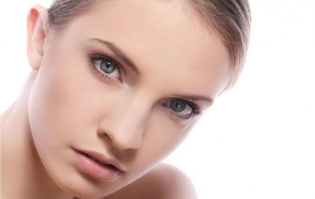 4 Sesiones de tratamiento facial