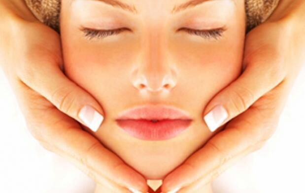 Tratamiento facial de Corindón