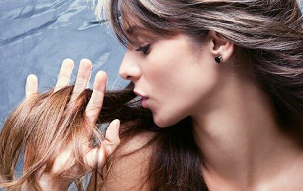 Lavado, color o mechas, peinado e hidratación