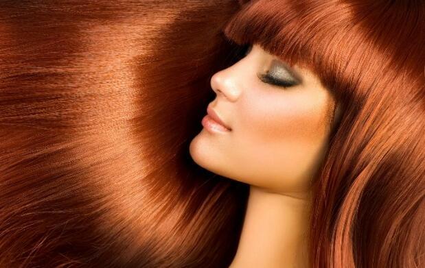 Mechas o color con corte y peinado