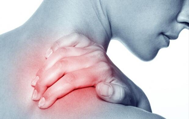 Osteopatía y salud