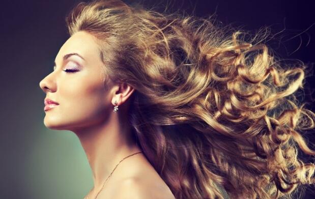 Sesiones de peluquería o plasma capilar