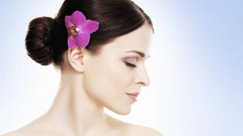 Tratamiento con radiofrecuencia facial o corporal
