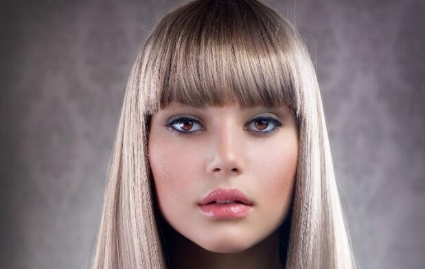 Botox para un cabello perfecto