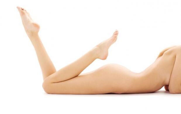Cavitación y presoterapia: 4 o 8 sesiones