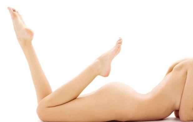 Presoterapia y plataforma vibratoria o cavitación