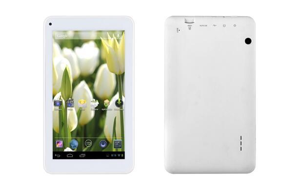 "Tablet ITAL T71 7"""