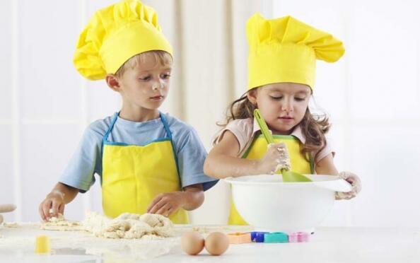 Talleres para niños o adultos