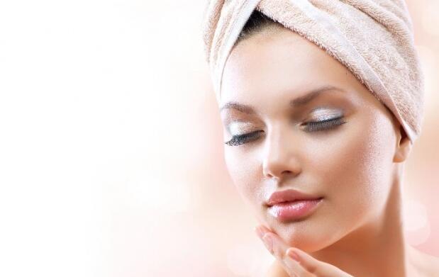 Rejuvenecimiento facial, 1 o 3 sesiones