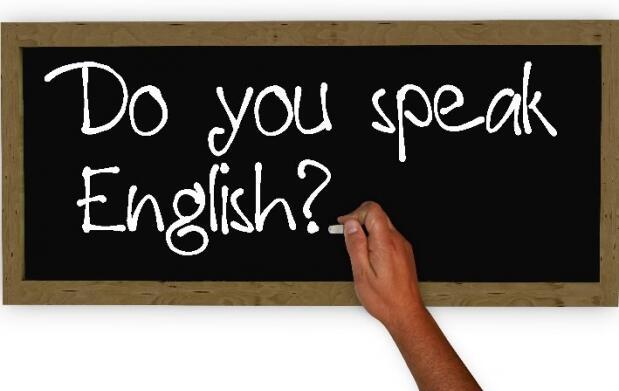Inglés para todos