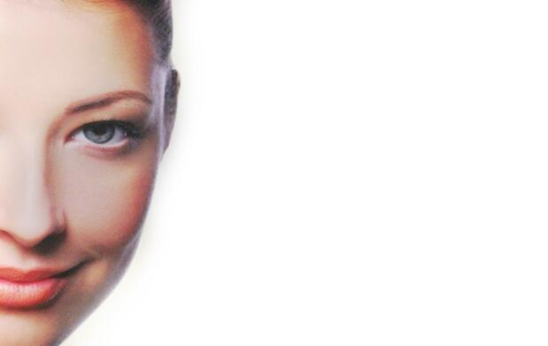 Tratamiento facial antiedad