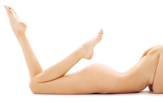 Remodela tu cuerpo con supervisión médica