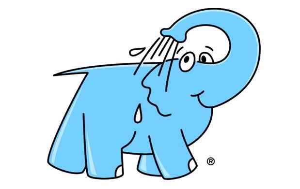 Lava y aspira con la llave elefante en Avilés