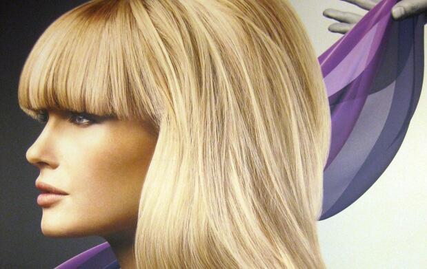 Cambia de look: peluquería unisex