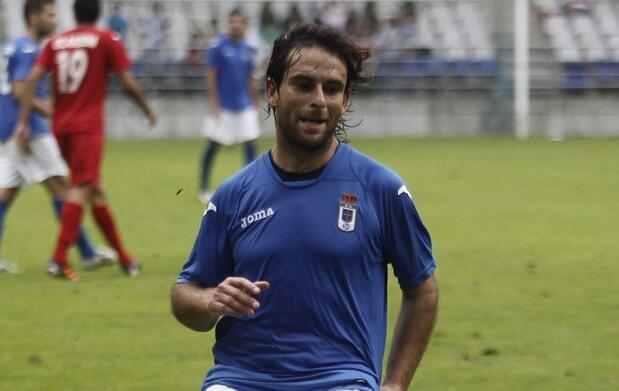 Entrada Real Oviedo - Caudal Deportivo de Mieres