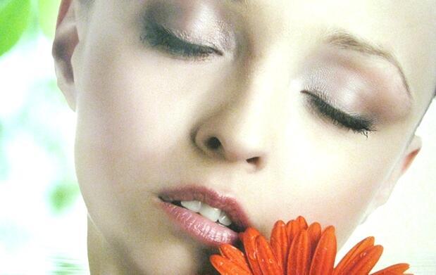 Tratamiento corporal y facial