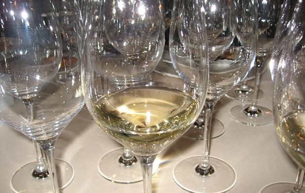 Curso iniciación a la cata de vinos