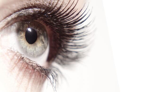 Pack de lentes de contacto para 6 meses