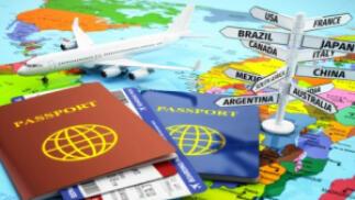 Curso online de Marketing y promoción turística