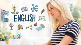 Curso Aprende inglés con 10 minutos al día: para gente ocupada + Certificado + Tutor Personal