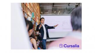 Curso en Coaching - Desarrollo profesional estratégico