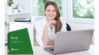Curso de Excel + Certificado Digital London Business Institute